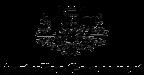 australian-government-stacked-black_168791ec-96ad-3bcc-817b-27e71beb4522